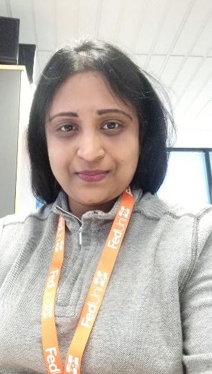 Sudeera Abeywickrema:  Web Developer