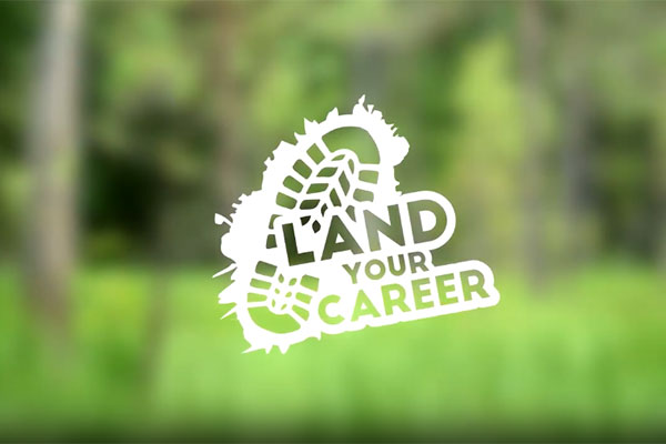 Uploads from Land Your Career