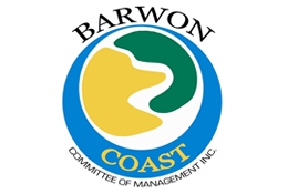 Barwon Coast Committee of Management
