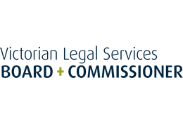 Victorian Legal Services Board