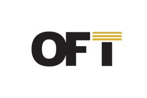 Online Farm Trials Logo