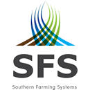 Southern Farming Systems