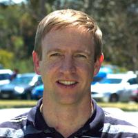 Craig Briody