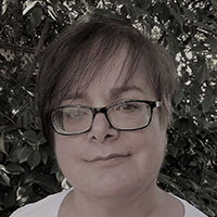 Dr Marg Camilleri