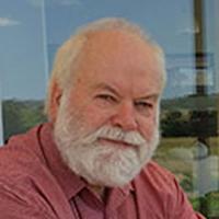 Assoc Prof Peter Dahlhaus