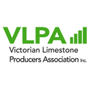 Victorian Lime Producers Association