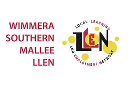 Wimmera Southern Mallee LLEN
