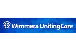 Wimmera UnitingCare