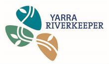 Yarra Riverkeeper Association